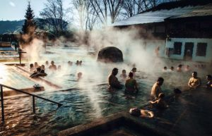 hot-springs-kosino